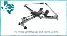 Reviews Archives - Rowing Machine Reviews
