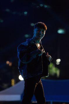 That smile always kill me ❤️ Simon D, Simon Says, Jay Park, Yg Rapper, Music X, Why I Love Him, Asian Love, Hip Hop And R&b, Kdrama Actors