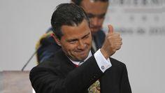 Peña Nieto podría haber rescatado a México: Washington Post