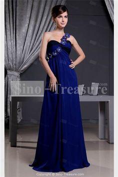 Awesome royal blue and black bridesmaid dresses 2018/2019 Check more at http://myclothestrend.com/dresses-review/royal-blue-and-black-bridesmaid-dresses-20182019/