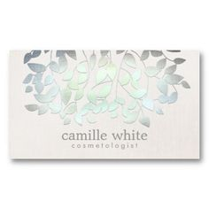 Esthetician business cards and business card templates zazzle esthetician business cards and business card templates zazzle dream spa pinterest card templates business cards and template wajeb Gallery