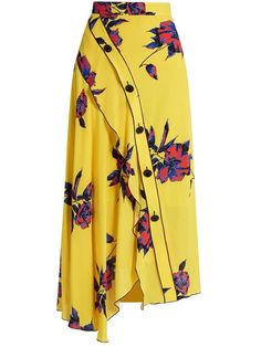 Skirts For Women – My WordPress Website Skirt Outfits, Dress Skirt, African Fashion, Indian Fashion, Women's Fashion, Elisa Cavaletti, Draped Skirt, Asymmetrical Skirt, Mode Inspiration