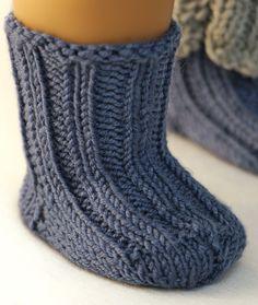 American doll knitting patterns