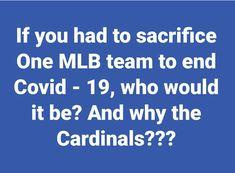 Baseball Memes, Mlb Teams, Cubbies, Cardinals, Cubicles, Crates, Lockers