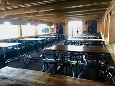 Medieval, Conference Room, Restaurant, Table, Furniture, Design, Home Decor, Decoration Home, Room Decor