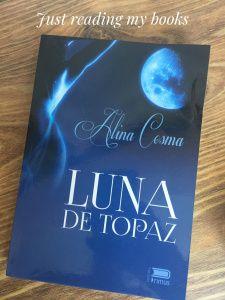 Luna de topaz de Alina Cosma Carti Online, My Books, Abs, Inspirational Quotes, Reading, Cover, Movies, Life Coach Quotes, Crunches