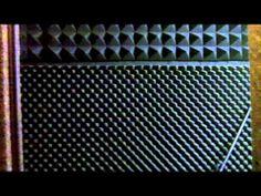 How To Make Home Voice Over Recording Studio Quiet - YouTube