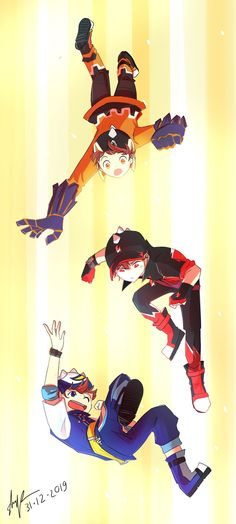 Boboiboy Anime, Anime Guys, Anime Art, Anime Galaxy, Boboiboy Galaxy, Bongou Stray Dogs, Identity Art, Asuna, Picts