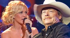 Country Music Lyrics - Quotes - Songs Carrie underwood - Carrie Underwood Sings Angelic Rendition Of Alan Jackson's 'Remember When' - Youtube Music Videos http://countryrebel.com/blogs/videos/carrie-underwood-sings-angelic-rendition-of-alan-jacksons-remember-when