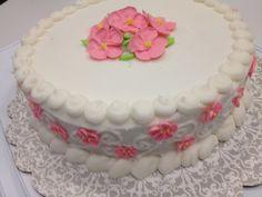 wilton cakes - Google Search