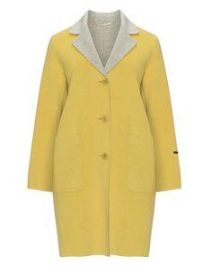 jackets-marina-rinaldi-sport-contrasting-lapel-wool-blend-coat-yellow-light-grey_A41364_F1231