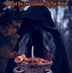 Laundry, Witch, Clothes, Laundry Room, Outfits, Clothing, Kleding, Witches, Outfit Posts