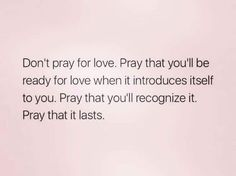 Always remember you are loved by the king of all kings💕 Bible Verses Quotes, Faith Quotes, Me Quotes, Scriptures, Quotes About God, Quotes To Live By, To My Future Husband, Trust God, Christian Quotes