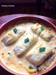 receta; merluza; merluza con verduras; esparragos; bechamel; receta sana; saludable; setas; mostaza; queso; parmesano; pescado pescado al horno ; #pescadoalhorno #receta #merluza #merluzaconverduras #esparragos #bechamel #recetasana #saludable #setas #mostaza #queso #parmesano #pescado