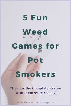 WeedGames 5 Best Games to Play When High has marijuana board games, free pot games, card ganja games, and all the best of giggly 420 smoking games! Drinking Games For Parties, Adult Party Games, Adult Games, 50th Birthday Party Games, Birthday Games For Adults, Funny Birthday, Birthday Ideas, Birthday Nails, 30th Birthday