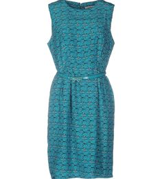 DARLING ΦΟΡΕΜΑΤΑ Κοντό φόρεμα #moda #style #sales