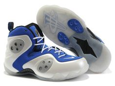 7f31184fa32 13 Best Nike Zoom Rookie images