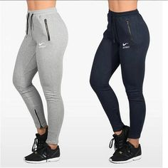 2018 Autumn New Men Pants Compress Gymming Workout Leggings Casual GYMS Fitness Joggers Pants Skinny Trousers Cute Outfits For School, Cute Swag Outfits, Cute Comfy Outfits, Sporty Outfits, Nike Outfits, Teen Fashion Outfits, Mens Fashion, Cheap Fashion, Fashion Pants