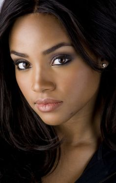 Meagan Tandy... A portrait of perfection! Wow!!! - Nicky J. | Liked by - http://www.chinasalessite.com – Wholesale Women's Clothes,Online Catalog,Ladies Clothing,Wholesale Women's Wear & Accessories. LOWEST PRICES ONLINE @ Amazon - http://www.amazon.com/b?_encoding=UTF8&camp=1789&creative=9325&linkCode=ur2&node=51569011&site-redirect=&tag=freeandnearlyfre&linkId=PQFICBRLJP5LVED4.