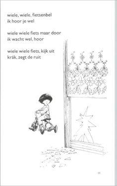 Versje Memes, Sports, Kids, Quotes, Baby, Hs Sports, Young Children, Quotations, Boys