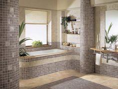 Картинки по запросу классный современный дизайн ванной