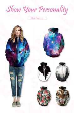 Wide range of designer arts infused hoodies. Perfect gift for the holdiay seasons.