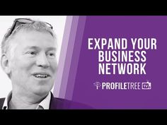 Introducing Business First Network | ProfileTree