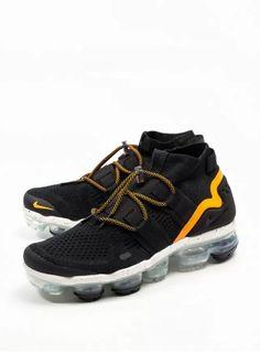 newest collection 20e49 e4017 Nike Air Vapormax Utility