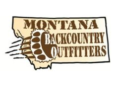 These hunting outfitters know montana well and you can take part in a variety of hunts, from white tail deer to big elk and more. Call them and tell them you found them on GUNCMA, who knows you may even get a better deal for your next Hunting Outfitters, Montana, White Tail, Hunts, Elk, Moose, Flathead Lake Montana