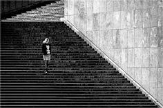 Kai Ziehl Photography - Kai Ziehl . Photography