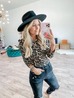 Posts from ashleeknichols | LIKEtoKNOW.it Fashion Group, The Chic, Affordable Fashion, Stylish Outfits, Shopping, Tops, Style, Dapper Clothing, Swag