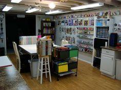 Cox3349's Gallery: Dink's Craft Studio
