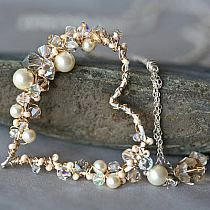 Pin od Gayle Leemaster na tablicy Jewelry DIY & Crochet…
