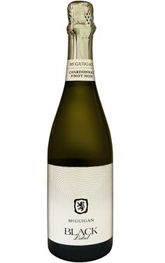 McGuigan Black Label Chardonnay Pinot Noir Crab NV New South Wales - 12 Bottles Pinot Noir Wine, Fig Recipes, Cheese Party, Wine Parties, Wine Cheese, Italian Wine, Sparkling Wine, Wine Cellar, Wine Tasting
