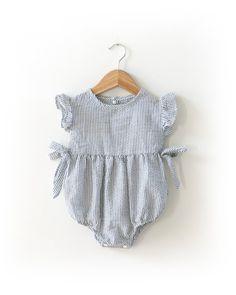 76651c197 Charlotte clothes