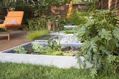bassins cascades fontaines piscine et jardins tremblais cr ateur bressuire 79 35. Black Bedroom Furniture Sets. Home Design Ideas