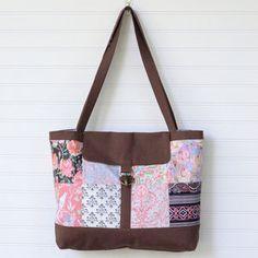 free sewing patterns.jpg