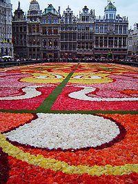 Belgio firma contratto partecipazione Expo 2015 http://www.milanogiornoenotte.com/belgio-firma-partecipazione-expo-2015-milano/