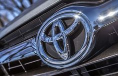 Toyota said to be planning new factory in Mexico