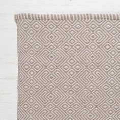 Eco textiles crafted with care