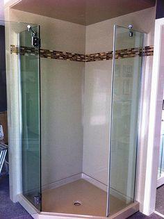 Cambria Shower Walls Cambria Quartz Walls And Bath