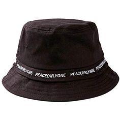 5e8df1429e Fannyfuny Gorra Hombre Gorras Mujer Sombrero Verano Viseras Sombrero de  Playa Sombrero para el Sol Verano