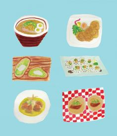 From Miku to Don't Argue! Pizzeria, we present The Vancouver Food Bucket List: an unofficial guide to the city's must-eats. Tomatillo Salsa Verde, Hot Corn, Vancouver Food, Noodle House, Alfalfa Sprouts, Bakery Cafe, Fresh Lime Juice, Pork Roast