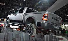 2020 Ram Power Wagon – RechercheGoogle Ram Power Wagon, Monster Trucks, Vehicles, Google, Car, Vehicle, Tools