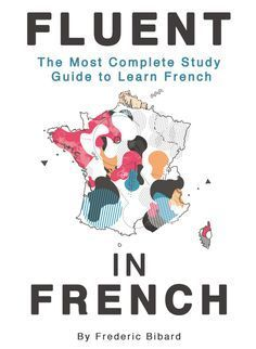 Fluent-in-French - The ultimate study guide French Language Lessons, French Language Learning, Learn A New Language, French Lessons, Foreign Language, Spanish Lessons, Spanish Language, Language Classes, Language Study