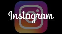 Instagram building business features to enhance the brand experience Instagram is giving brands a boost with data-rich features and the ability to promote visuals, among other things.