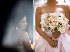 vestido de noiva 124