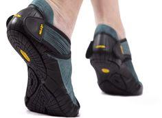 furoshiki shoes by vibram - Cerca con Google