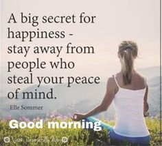 Good morning ,Happiness ,Beautiful thoughts of life – Inspirational Quotes, Motivational Thoughts and Pictures Happy Good Morning Quotes, Morning Greetings Quotes, Good Morning Friends, Morning Wish, Happy Quotes, Happiness Quotes, Morning Qoutes, Morning Messages, Sunday Morning