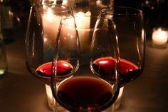#barolo #wine Barolo Wine, Red Wine, Alcoholic Drinks, Glass, Drinkware, Corning Glass, Liquor Drinks, Alcoholic Beverages, Liquor